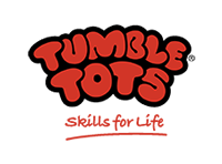 Tumble-Tots-logo-Skills-For-Life-1.png