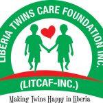 LITCAF Logo.jpg
