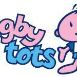 rugbytots-logo-RGB-201507-01.jpg