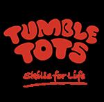 Tumble-Tots-logo-Skills-For-Life-1.png