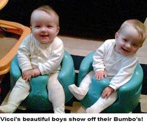 bumbo_boys