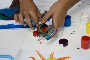 crafts-2