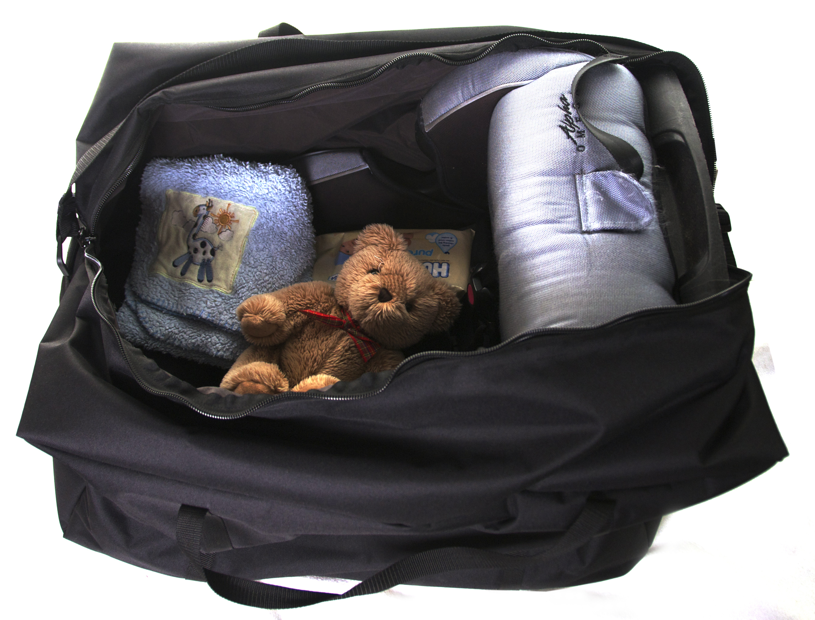 air travel with prams and carrycots twinsclub. Black Bedroom Furniture Sets. Home Design Ideas