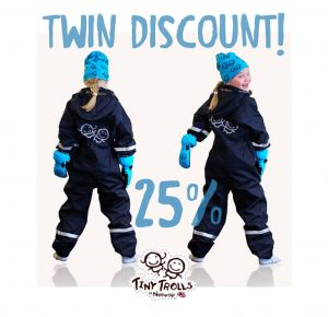 twin-discount