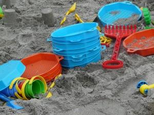 toys-414120_1280